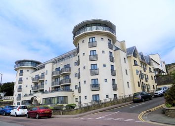 Thumbnail 2 bed flat for sale in Birnbeck Road, Weston Super Mare