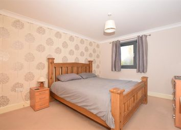 Thumbnail 1 bed flat for sale in Hart Street, Maidstone, Kent