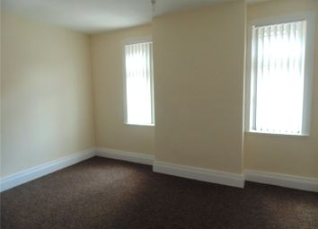 Thumbnail 2 bed property to rent in Rockingham Road, Kettering