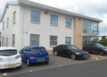 Office for sale in Unit 20, Shairps Business Park, Houstoun Industrial Estate, Livingston EH54