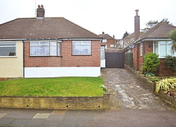 Thumbnail 2 bed semi-detached bungalow for sale in Willersley Avenue, Orpington