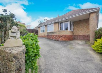 Thumbnail 3 bedroom bungalow for sale in Newcomen Road, Sandown