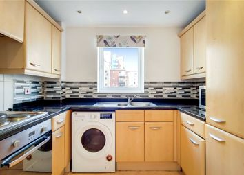 1 bed flat for sale in Wellspring Crescent, Wembley HA9