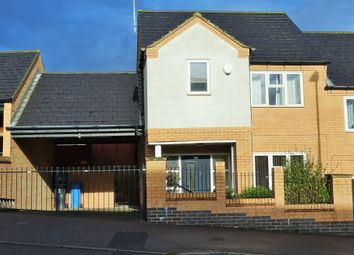 Thumbnail 3 bedroom semi-detached house for sale in Birley Wood Drive, Sheffield