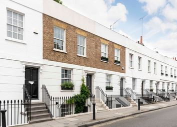 Thumbnail 2 bed property to rent in Walton Street, London