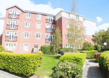 Thumbnail 1 bedroom flat for sale in West End Road, Southampton