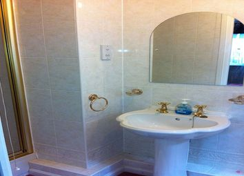 Thumbnail 5 bed detached house for sale in Carew Close, Chafford Hundred, Grays, Essex
