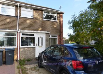 Thumbnail 3 bedroom property to rent in Druids Lane, Kings Norton, Birmingham