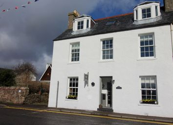 Thumbnail Hotel/guest house for sale in Waterside House Bed And Breakfast, 6 West Shore Street, Ullapool