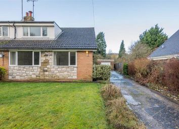 Thumbnail 3 bed semi-detached house to rent in Llangwm, Near Usk, Monmouthshire