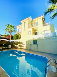 Thumbnail Town house for sale in Paphos, Pegia, Peyia, Paphos, Cyprus