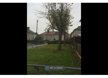 Thumbnail 2 bed terraced house to rent in Waters Gardens, Dagenham