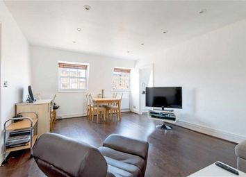 Thumbnail 2 bedroom flat to rent in St. Johns Wood Terrace, London
