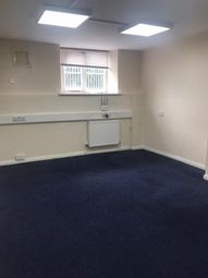 Thumbnail Office to let in Rotherham Road, Sheffield