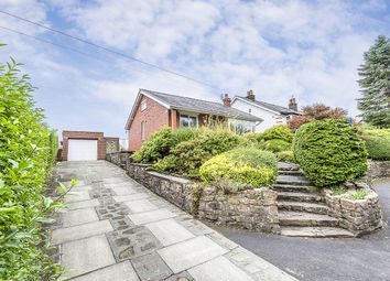 Thumbnail 2 bed bungalow for sale in Bolton Road, Chorley
