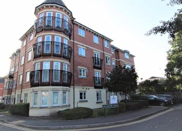 Collingtree Court, Solihull B92. 2 bed flat for sale