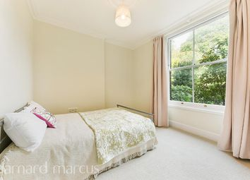 Thumbnail Property to rent in North Side Wandsworth Common, London