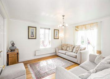 Thumbnail 5 bedroom detached house for sale in Heol Yr Eithin, Pencoed, Bridgend