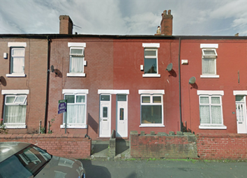 Thumbnail Room to rent in Charlton Road, Levenshulme, Manchester
