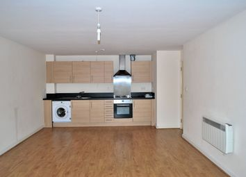 Thumbnail 2 bed flat to rent in Beckenham Road, Beckenham