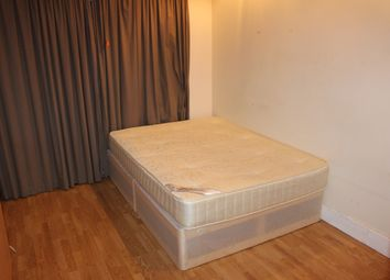 Thumbnail Room to rent in Nathans Road, Wembley