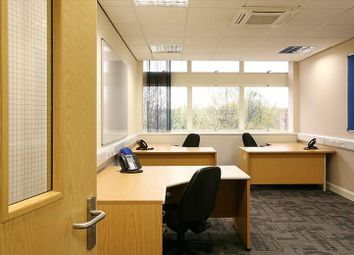 Thumbnail Serviced office to let in Arden House, Newcastle