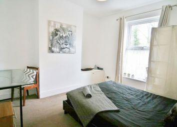 Thumbnail Room to rent in Millbrook Street, Cheltenham