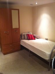 Thumbnail 1 bed flat to rent in Albion Street, City Centre