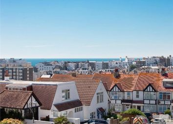 Thumbnail 4 bed detached house for sale in Cliff Approach, Brighton, East Sussex