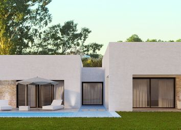 Thumbnail 3 bed villa for sale in Javea, 03730, Spain