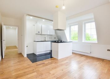 Thumbnail 1 bed flat for sale in North Block, Walden Court Parsonage Lane, Bishop's Stortford