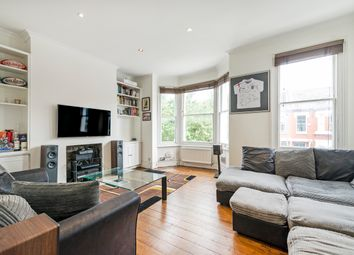 Thumbnail 3 bed duplex for sale in Jedburgh Street, London