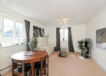 Thumbnail 2 bed flat to rent in Witney, Wilkinson Place