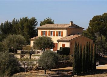 Thumbnail 3 bed country house for sale in 84110 Vaison-La-Romaine, France