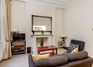 Thumbnail 1 bed property for sale in Cambridge Street, London