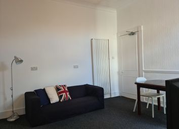 Thumbnail 4 bed terraced house to rent in Belmont Road, Aberdeen