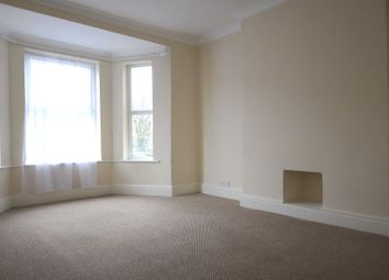 Thumbnail 3 bed terraced house to rent in York Road, Aldershot
