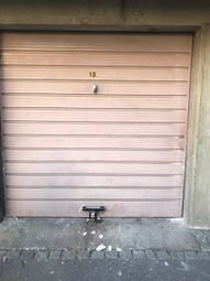 Thumbnail Parking/garage to rent in Romily Court, Fulham