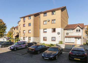 2 bed flat for sale in 14/4 North Hillhousefield, Leith, Edinburgh EH6