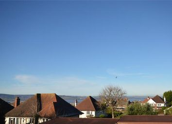 2 bed flat for sale in Barton Lodge, Raddenstile Lane, Exmouth, Devon EX8