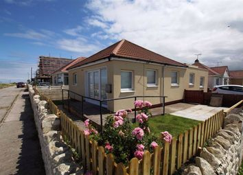 Thumbnail 2 bed detached bungalow for sale in The Promeande, Kinmel Bay Rhyl, Conwy
