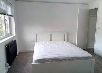 Room to rent in Tranton Road, London SE16