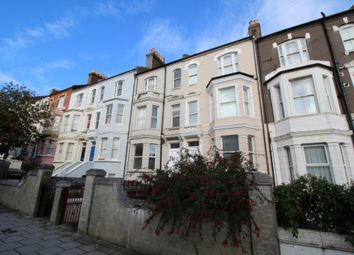 Thumbnail 1 bed flat to rent in Southwater Road, St Leonards-On-Sea, East Sussex