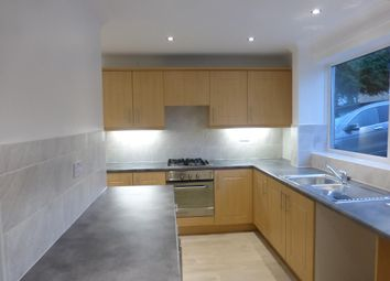 Thumbnail 3 bed property to rent in Cherry Tree Drive, Chells Way, Stevenage
