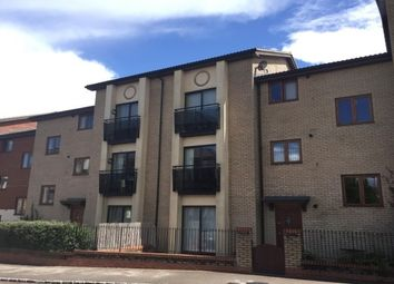 Thumbnail 2 bed flat to rent in Kelling Way, Broughton