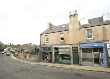 Thumbnail Retail premises to let in 40 Bridge Road, Edinburgh