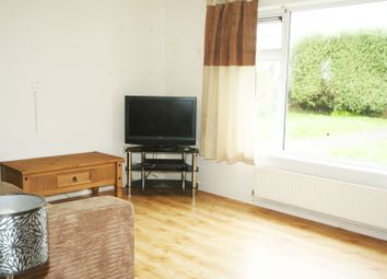 Thumbnail 1 bed flat for sale in Pollards Close, Goonhavern, Truro