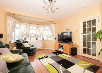 4 bed semi-detached house for sale in Kensington Drive, Woodford Green, Essex IG8