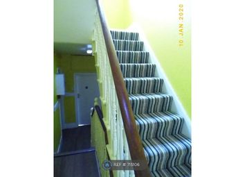 Thumbnail 5 bed terraced house to rent in Preston Road, Brighton