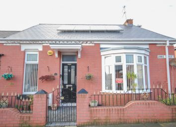 Thumbnail 2 bed cottage for sale in Annie Street, Sunderland